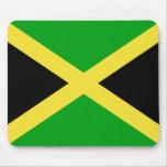 Jamaica Tapete De Raton