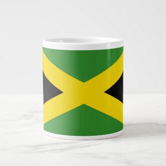 JAMAICA TAZAS JUMBO