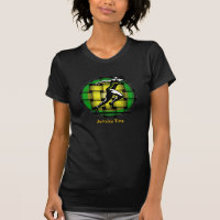 Jamaica Time T-Shirt