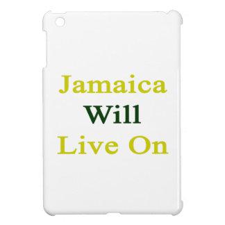 Jamaica vivirá encendido