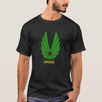 Jamaica XXI T-Shirt