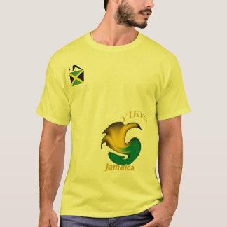 Jamaica Yuseet Tshirt