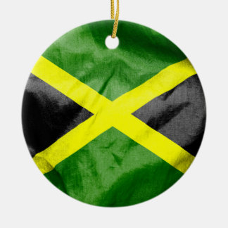 Jamaica Christmas Decorations For Kids