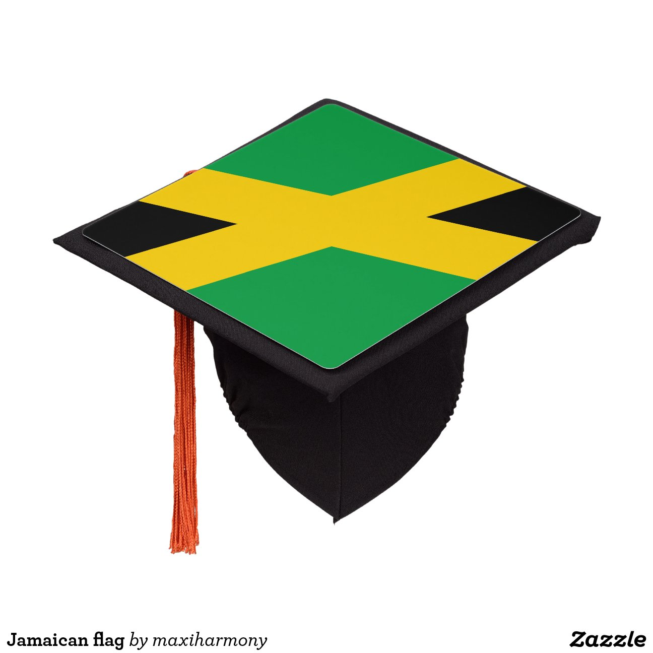 Jamaican National Symbols 2018 Images Pictures Symbols Of