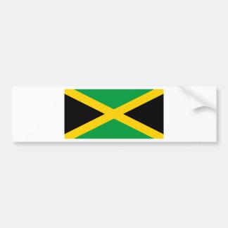 jamaican-flag-large[1].jpg car bumper sticker