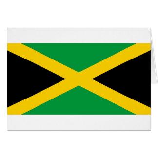 jamaican-flag-large[1].jpg greeting card