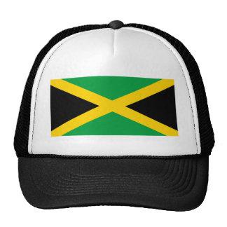 jamaican-flag-large[1].jpg trucker hat