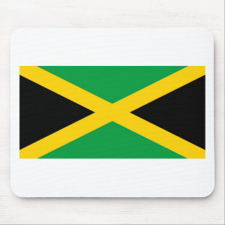 jamaican-flag-large[1].jpg mouse pad
