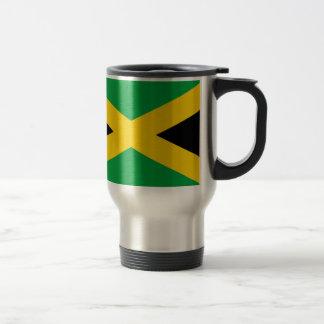 jamaican-flag-large[1].jpg 15 oz stainless steel travel mug