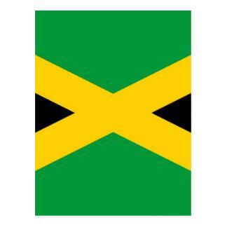 jamaican-flag-large[1].jpg postcard