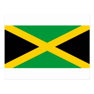 jamaican-flag-large[1].jpg postcard