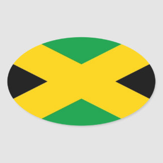jamaican-flag-large[1].jpg oval sticker