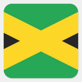 jamaican-flag-large[1].jpg square sticker