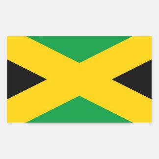 jamaican-flag-large[1].jpg rectangular sticker