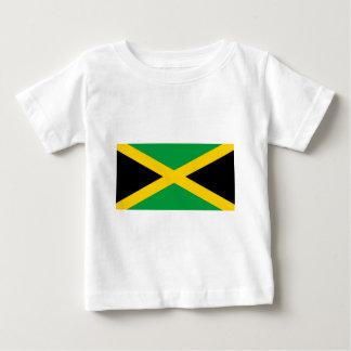 jamaican-flag-large[1].jpg tshirts