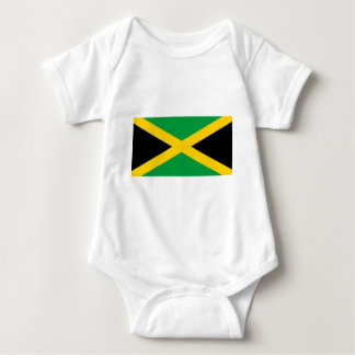 jamaican-flag-large[1].jpg tee shirt