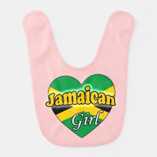 Jamaican Girl Clothing & Apparel