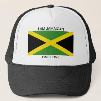 JAMAICAN HATS