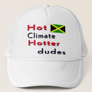 7abf650d8ae Hot Guy Baseball   Trucker Hats