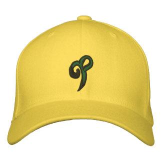Jamaican