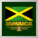 Jamaican Pride Posters & Prints