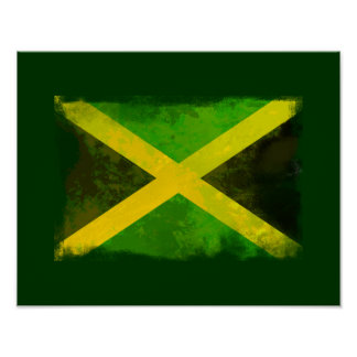 jamaican roots posters