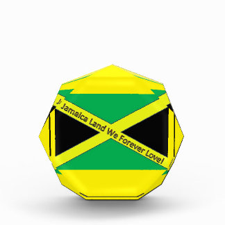Jamaican This and Jamaican That! Award