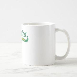 jamaicaonelove coffee mug
