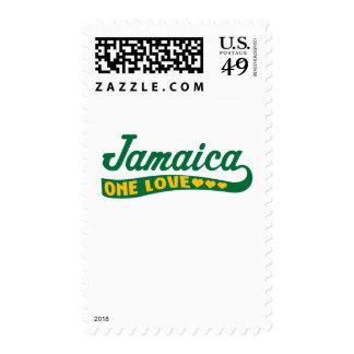 jamaicaonelove sellos