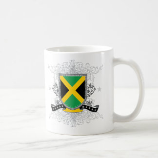 jamaicashield2 coffee mug