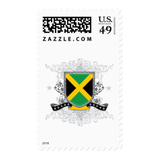 jamaicashield2 envio