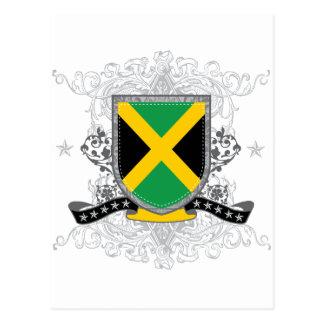 jamaicashield2 postal