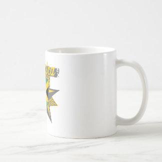 jamaicastar coffee mug