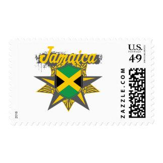 jamaicastar sellos