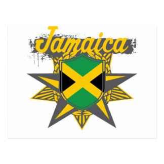 jamaicastar postal