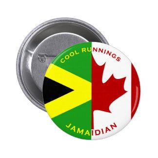 Jamaidian Button