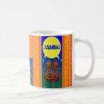 jambo 01 taza de café
