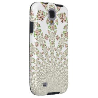 Jambo Habari Hakuna Matata Galaxy S4 Case