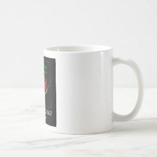 Jambo Kenya Coffee Mug