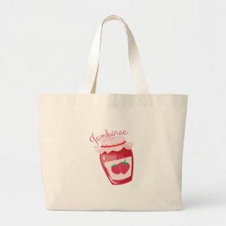Jamboree Bags