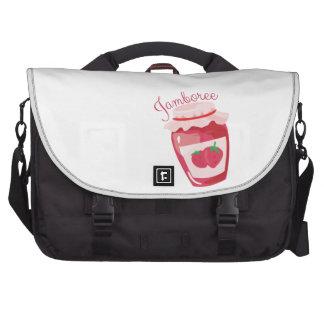 Jamboree Laptop Bags