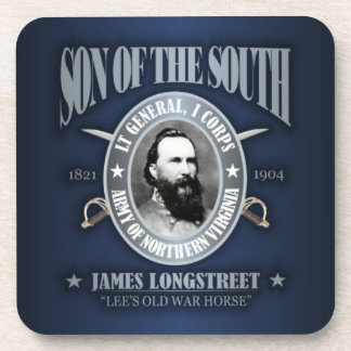 Jame Longstreet (SOTS2) Posavaso