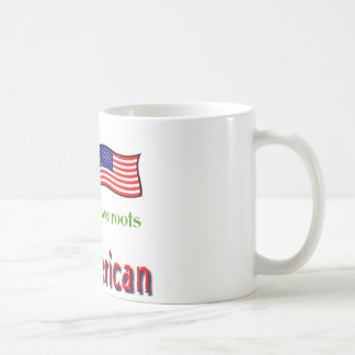 jamerican mugs
