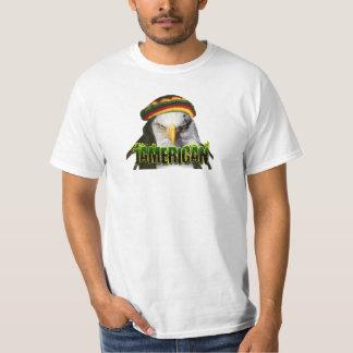 Jamerican Shirt