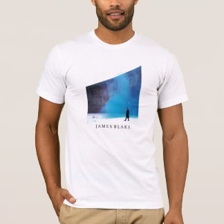 James Blake T-Shirt