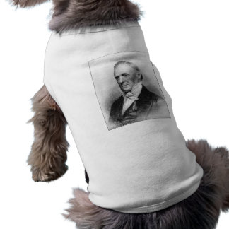 James Buchanan 15 Shirt