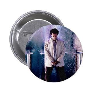 James Dore E4 Water Room Button R B Stance