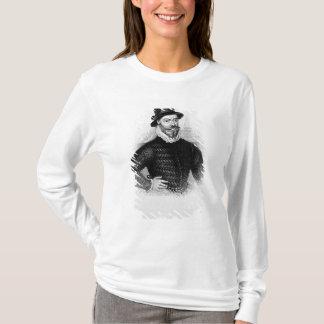 James Douglas  4th Earl of Morton T-Shirt