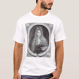 James Fitzjames Duke of Berwick T-Shirt
