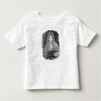 James Fitzjames Duke of Berwick Toddler T-shirt